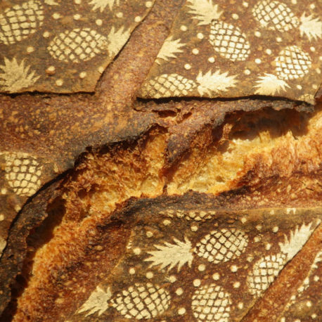 Boulangerie Sint-Girons Pain au levain Livraisonpain