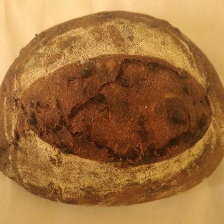 pain-cacao-levain-vente-ligne-farine-meule-bio-envoi-postal