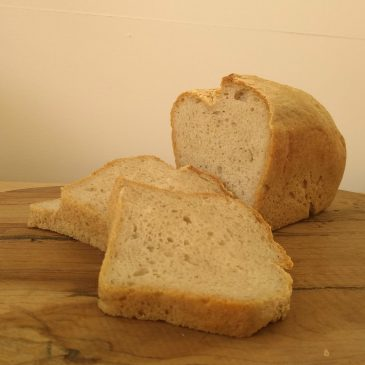 Vente en ligne pain levain Boulangerie St-Girons livraison pain frais