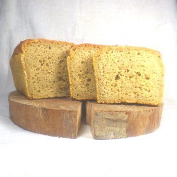 Boulangerie St-Girons Pain au levain livraison pain