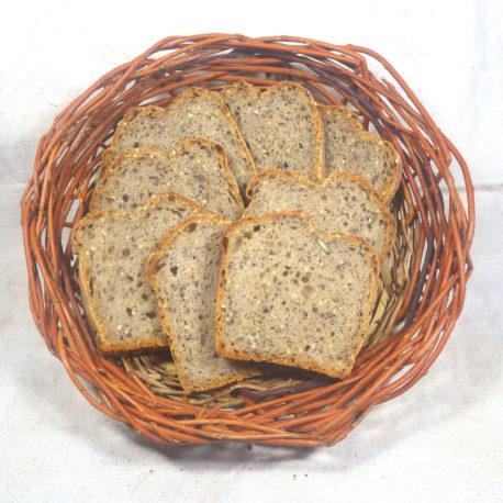 Boulangerie Saint-Girons Pain au levain Livraison pain