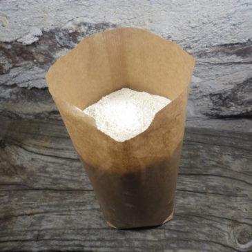 Boulangerie Saint-Girons Vente en ligne pain au levain livraison farine