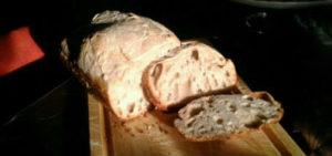 Le pain de Claire et Nico (09)