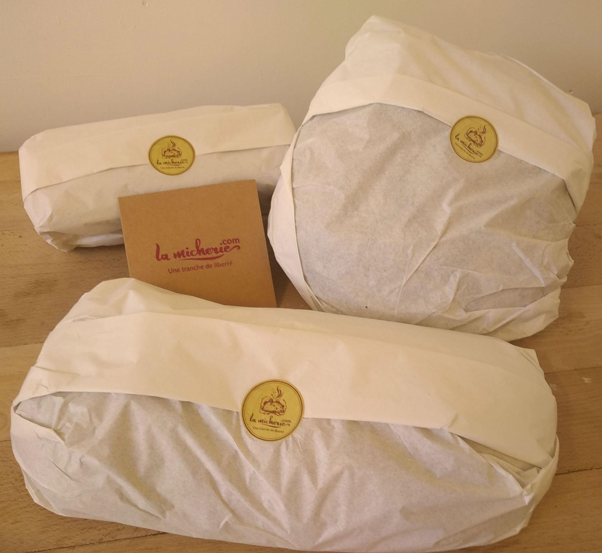 0c0e7a0c061 envoi-postal-expédition-colis-pain-levain-farine-bio-