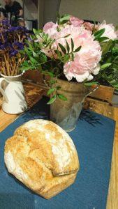 Tuto pain-maison-recette-levain-