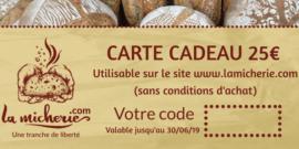 e-carte-cadeau-dernière-minute-pain-levain-envoi-postal